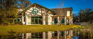 Bartram Trail Library