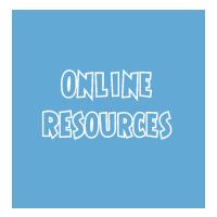 OnlineResources-circle