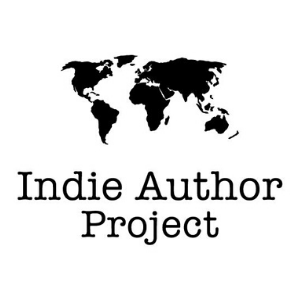Indie Author Project