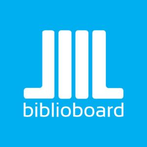 Biblioboard Library