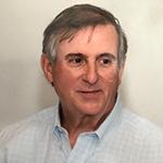 John Celluci