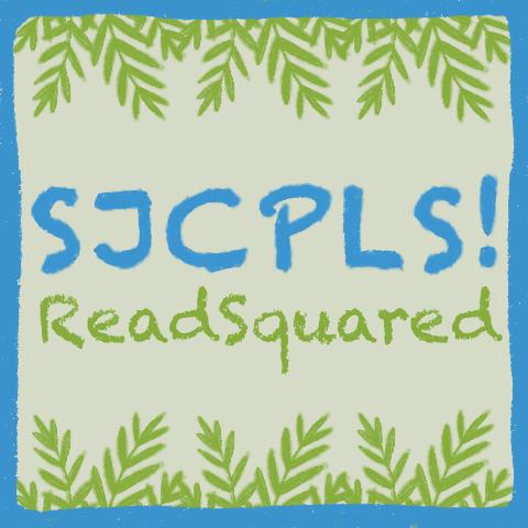 SJCPLS ReadSquared