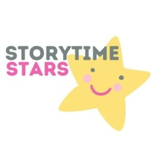 Storytime Stars