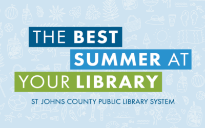 The Best Summer: Featuring READsquared Online Challenges