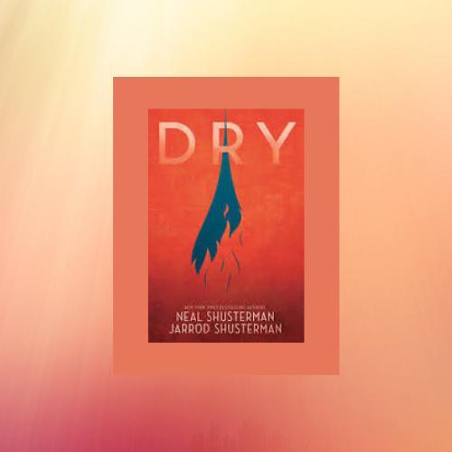 Dry Thumbnail